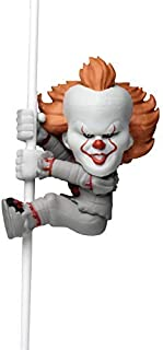 NECA - Scalers - 2? Collectible Minis - Pennywise (IT 2017)