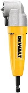 DEWALT Right Angle Attachment (DWARA100)