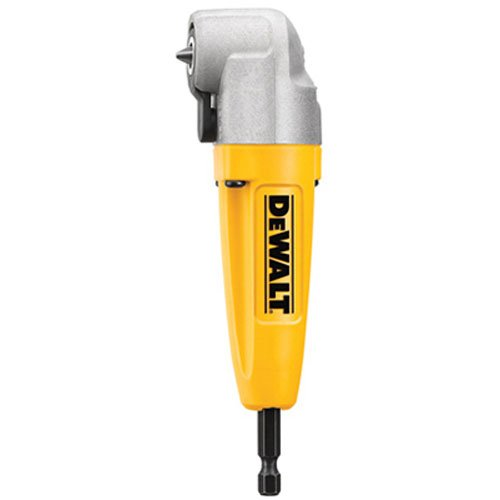 DEWALT Right Angle Attachment