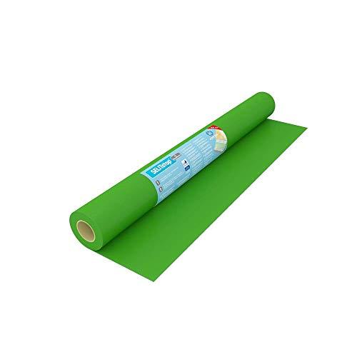 SELITstop - PE-Dampfbremsfolie zum optimalen Schutz vor aufsteigender Feuchtigkeit (26 m²)