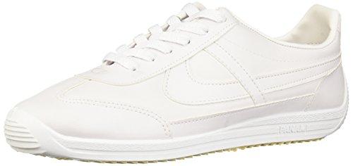 Tenis Blancos Para Hombre marca Panam