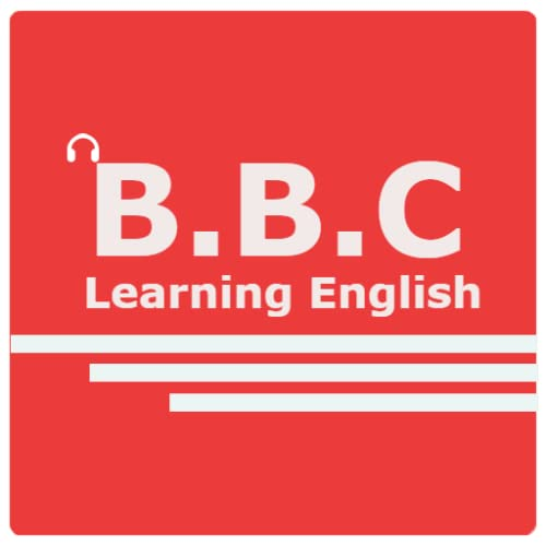 Learning English with B.B.C Programs