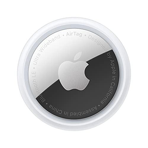 Nouveau Apple AirTag