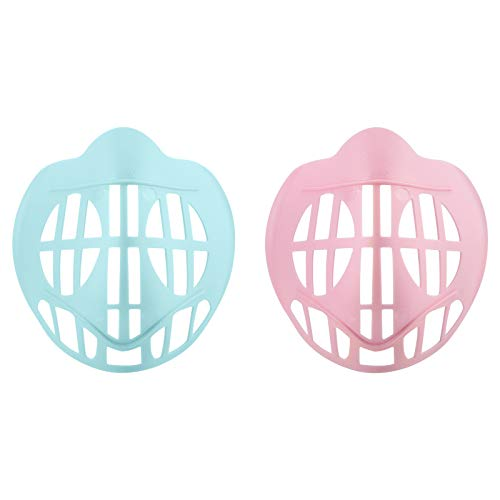Masken Halter Support Erwachsene Maskenhalter MaskeOhrhaken zum Schutz von Make-up und...