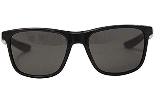 lentes ferrari oftalmicos fabricante Nike Golf