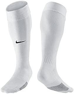 NIKE Park Iv Soccer Socks