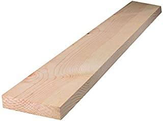 Thunderbird Forest Pine Boards 1