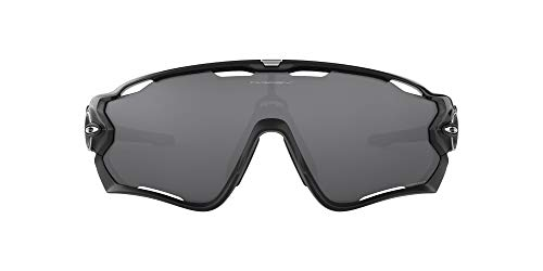 Oakley Men's Jawbreaker