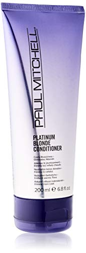 Paul Mitchell Platinum Blonde Conditioner