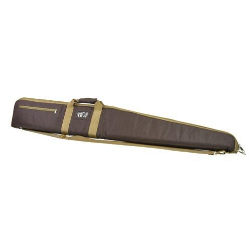 Nc Star Vism Shotgun Case, Brown, Large/54 x...