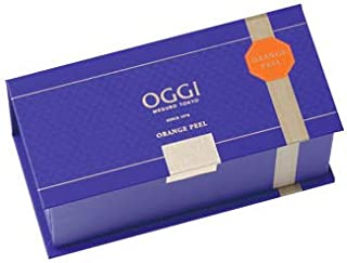 OGGI(オッジ)オレンジピール 90g