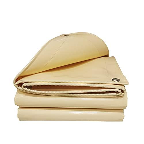 Plane Anti-Frost regenfest Metall Loch Auge Kunststoff wasserdicht Tarp Blatt Premium Qualität Abdeckung Tarp für Outdoor-Camping,4 * 5m