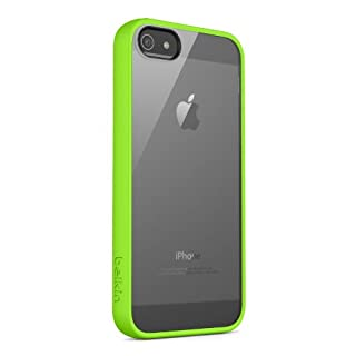 Belkin View Case For Iphone 5 5s And Iphone Se Green B0094cx0os Amazon Price Tracker Tracking Amazon Price History Charts Amazon Price Watches Amazon Price Drop Alerts Camelcamelcamel Com