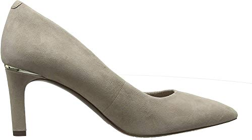 Rockport Total Motion Valerie Luxe Zapatos tacón