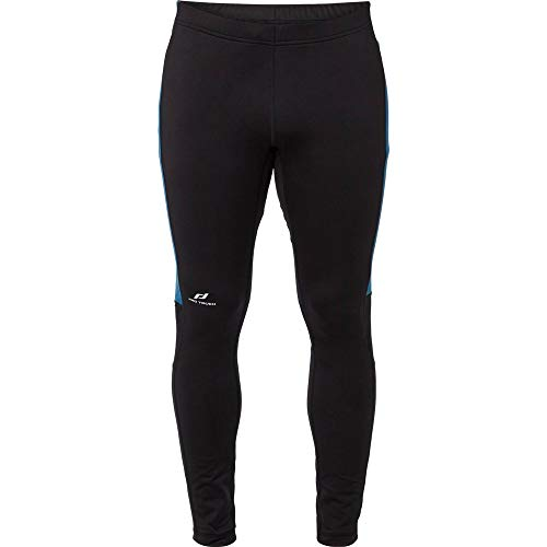 Pro Touch Tight Bilo II Mallas para Hombre