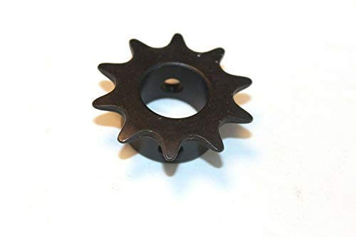 Best Review Of Garage Door Opener Sprocket, 3/4 Bore, 10 Tooth LiftMaster Part # 15-48B10GXX