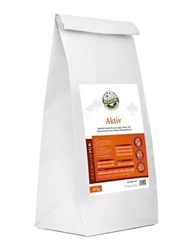 Bellfor PUR Aktiv - glutenfrei (10 kg)