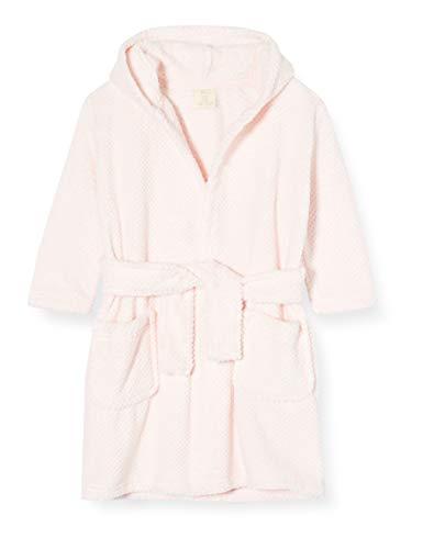 ZIPPY Albornoz para niña SS20 Bata, Barely Pink 12/2906 TC, 44116 para Niñas