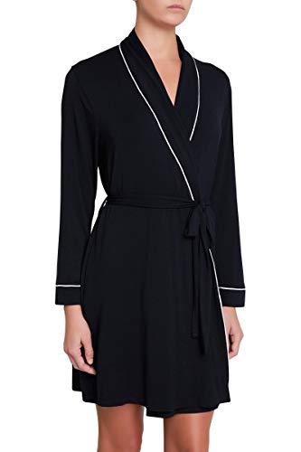 Eberjey Gisele Tuxedo Women