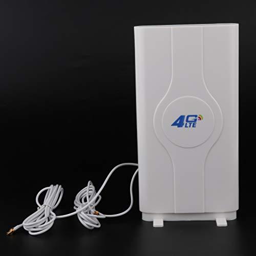 antena 4g lte fabricante D DOLITY