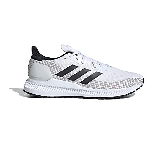 Adidas Solar Blaze Zapatillas para Correr - AW21-41.3