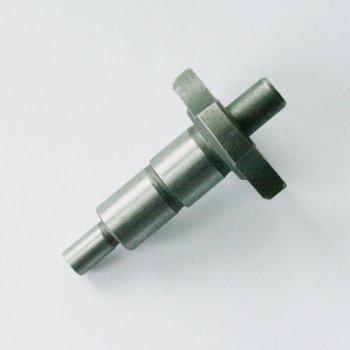 Kurbelwelle für Bohrmaschine Schlagbohrmaschine Bohrhammer Kombihammer Hilti TE 12, TE 12 S