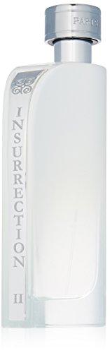Reyane Tradition Insurrection II Pure - 90ml Eau De Toilette Spray