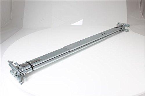 487244-001 - HP RACK MOUNT KIT FOR DL380 G6/G7