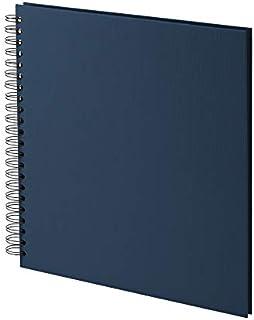 R/össler Soho colore neutro Portamatite da scrivania