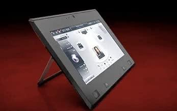 Avaya A175 Flare Multimedia/Communications WiFi Collaboration Tablet 11.5