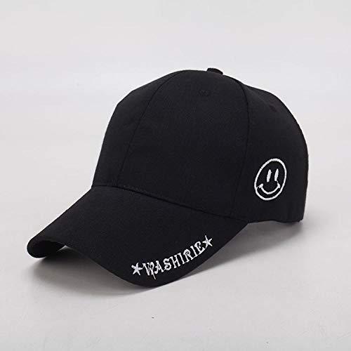 Sombrero de Marea Casual Pato Salvaje Gorra de béisbol