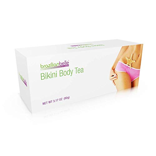 Detox & Cleanse Weight Loss Products