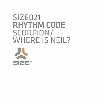 Scorpion / Where Is Neil?