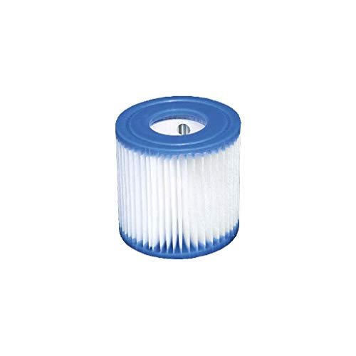 Intex 29007 Filter Cartridge Type H