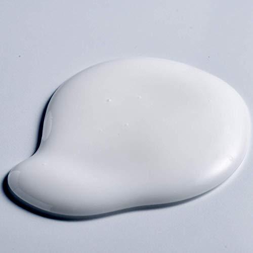 DECENCIA(ディセンシア)アヤナスエッセンスコンセントレート美容液本体36g