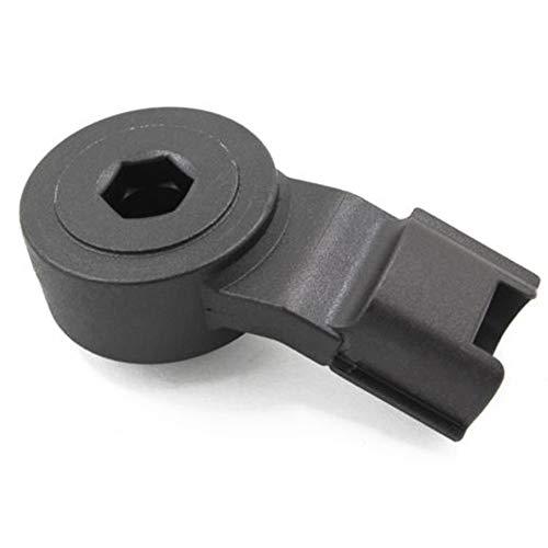 Price comparison product image Engine Knock Sensor Fit For Toyota Lexus Scion 89615-06010