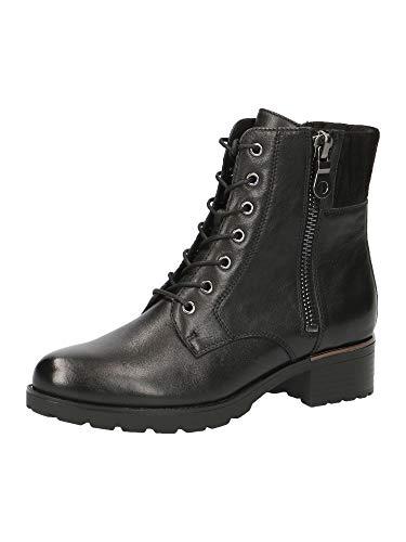 CAPRICE Damen 9-9-25223-23 019 Stiefelette Removable Sock, onAIR Insole