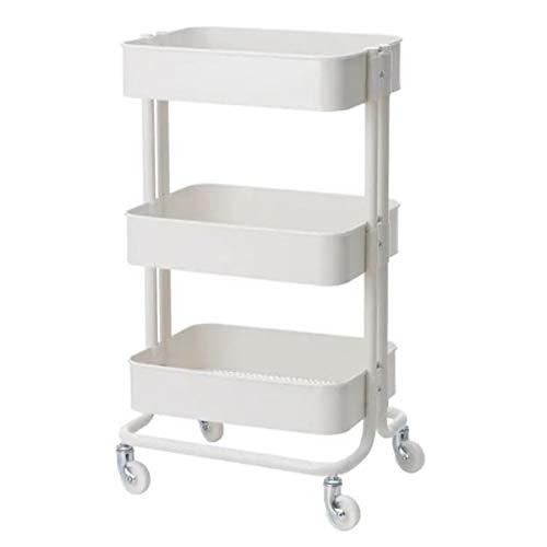 IKEA Servierwagen