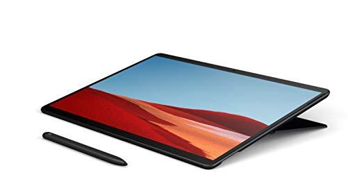 318vSYISvQL-マイクロソフトの「Surface Pro X」をレビュー!常時LTEは魅力だけどARMベースが悩ましいモデル