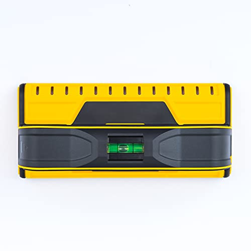 ProSensor T13 Professional Stud Finder with...