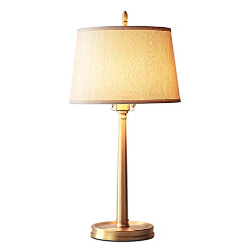 HTL Bedroom Bedside Star Table Lamp American Decoration Home Children's Room Small Lamp Desk Lamps for Bedroom,a