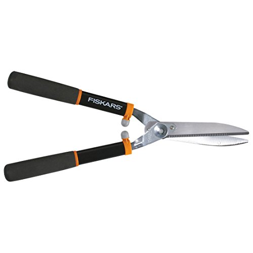Fiskars Power Lever 8