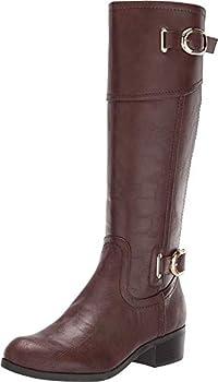 Best unisa boots Reviews