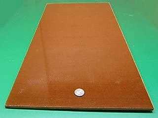 canvas phenolic sheet