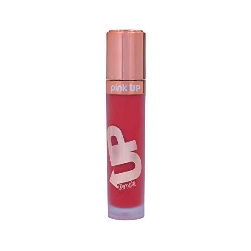Labial Hidratante Con Color marca Pink Up
