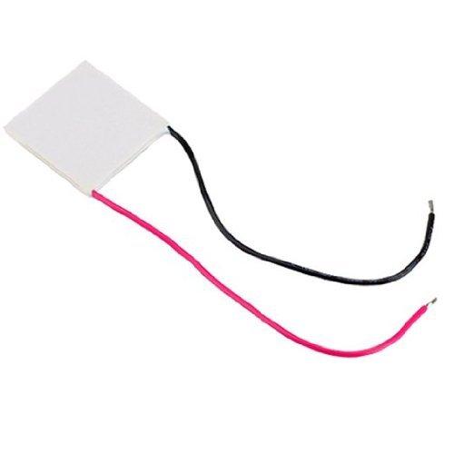 SMAKN TEC1-12709 Thermoelectric Cooler Peltier 90W 138.6Wmax