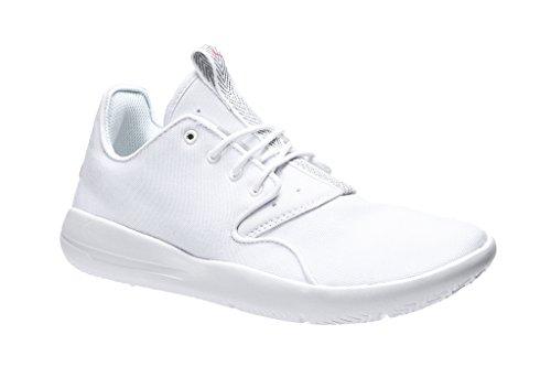 Nike Air Jordan Eclipse Junior Turnschuhe Sneaker, Größenauswahl:38