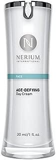Nerium Age-Defying Day Cream