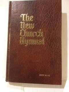 New Church Hymnal