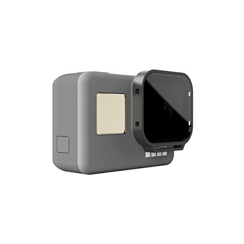 PolarPro Polarizer Filter for GoPro Hero6 / Hero5 Black